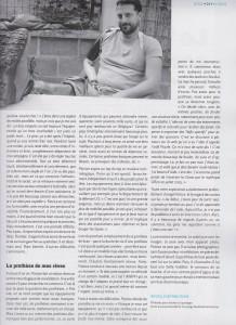 magazine C4 puzzle-Patrice le Rouzic