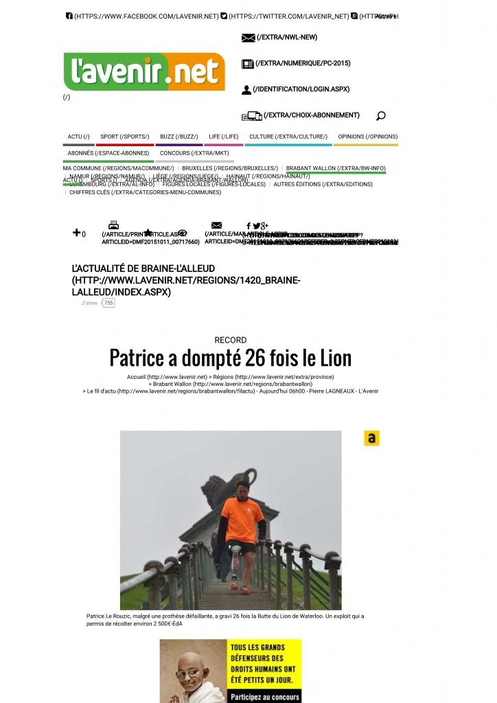 verslavenir12102015